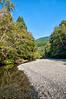 Redwood Creek 2012-09 007 Humboldt-CA-USA_TM