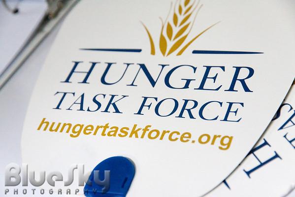 Hunger Task Force