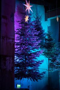Jul i Sør
