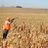 Senator Sieben bird hunt 2006 004
