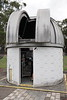 "Macquarie University 16"" telescope dome"