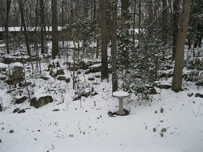 Huntsville Snow 2_12_2014