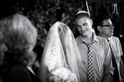 wedding-737-2-2