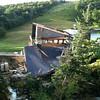 Killington Base Lodge