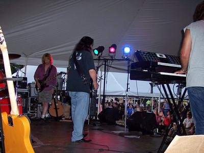 hybridicepc2010-3