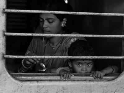 India - Hyderabad