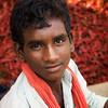 Hyderabad MAR 2012 -   017c