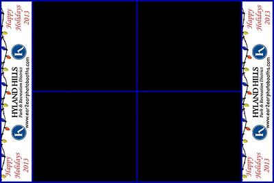 Dec 14 2013 17:48PM 6.9519 cce54263,
