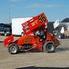 "# 56 Shaffer Racing ""Judd"""