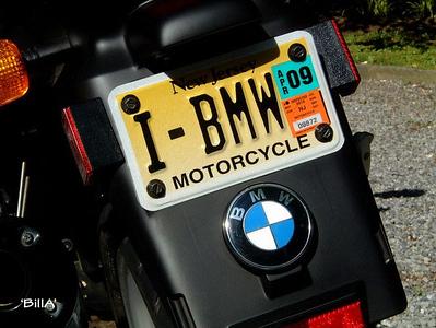 I-BMW CMPS Flash Gallery 4