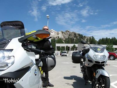 I-BMW Flash Gallery R 16