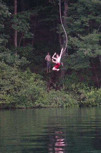 rope_swing