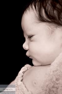 Profile-