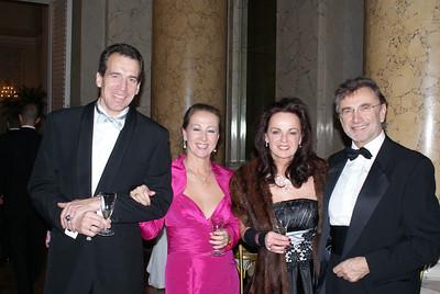 IAEA Ball 2010