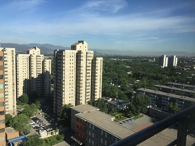 ICQC-Beijing
