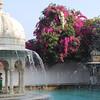 Delhi  jardin