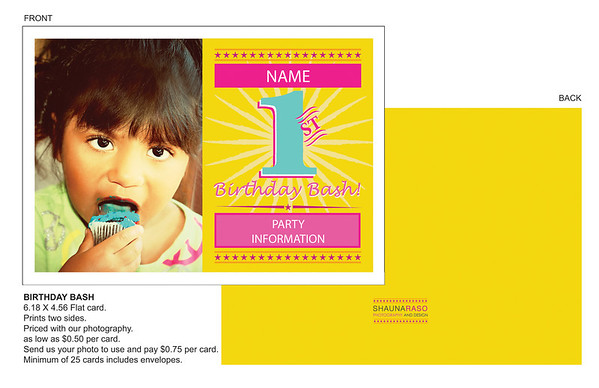 INVITATION TEMPLATES BIRTHDAY ETC