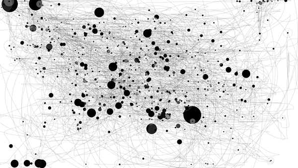 IOGraphica - 2 hours (between 19:48, 2010.04.23 and 07:42, 2010.04.24)