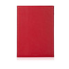 PREMIUM LEATHER FOLIO 14-094-SCT
