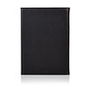 PREMIUM LEATHER FOLIO 14-094-BLK
