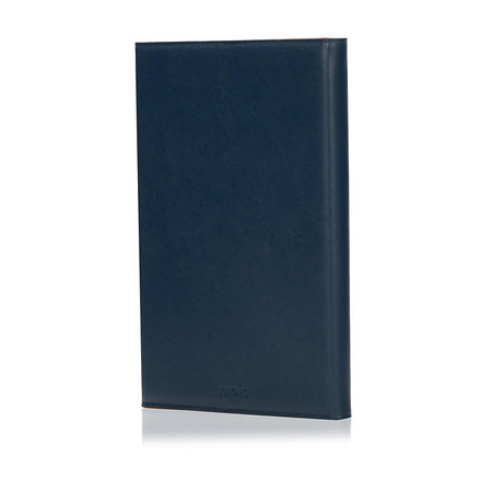 iPad Air2 Premium Leather folio