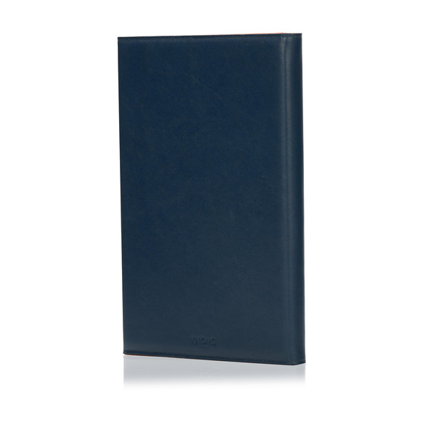 PREMIUM LEATHER FOLIO 14-094-AFB