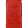 iPhone5_Slim_Terracotta_front_highres