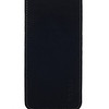 iPhone_5_Flip_black_front_hires