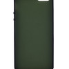 iPhone_5_Mouldedcase_black_inside_hires