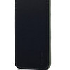 iPhone_5_Flip_black_3quart_hires