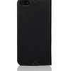 iPhone5_Folio_Black_back_highres