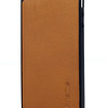 iPhone_5_Mouldedcase_burntochre_backangle_hires