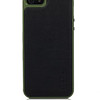 iPhone5_MouldedCase_Black_back_highres