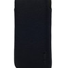 iPhone_5_Slim_black_3quart_hires