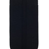 iPhone_5_Sleeve_black_front_hires