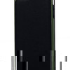 iPhone_5_Mouldedcase_black_backangle_hires
