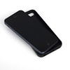 iPhone5_MouldedCase_BurntOchre_birdseye_highres