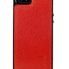 iPhone5_MouldedCase_Terracotta_back_highres