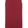 iPhone_5_Slim_front_teaberry_hires