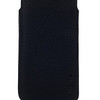 iPhone_5_Slim_black_front_hires