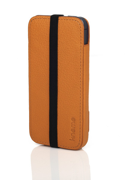 iPhone5_Sleeve_BurntOchre_side_w_phone_highres
