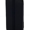iPhone_5_Sleeve_black_3quart_hires