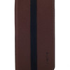iPhone_5_Folio_cognac_front_highres