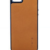 iPhone_5_Mouldedcase_burntochre_back_hires