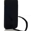 iPhone_5_Sleeve_black_back_hires