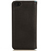iPhone 5C Black Folio