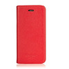 iPhone 5C Scarlet Folio
