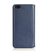 iPhone 5C Blue Folio