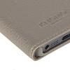 iPhone 5S Grey  Folio
