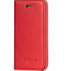 iPhone 5S Scarlet  Folio